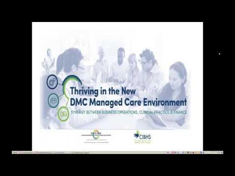 The Impact of Utilization Management and Documentation on Revenue